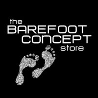 Barefoot Concept Store
