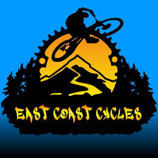 East Coast Cycles