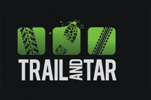 Trail and Tar