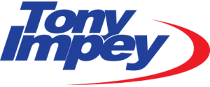 Impey Cycles