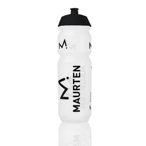Maurten 750ml bottle