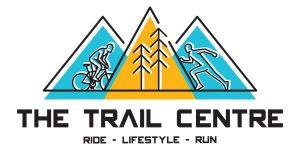 The Trail Centre